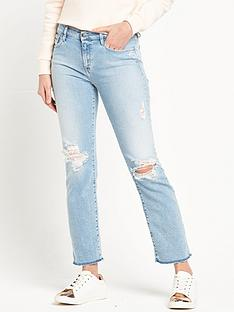 calvin-klein-mr-straight-cropped-jean-kyoto-blue-comfort