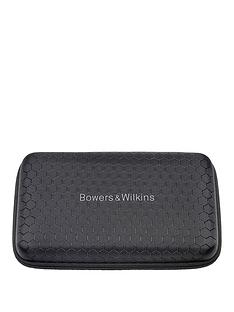 bowers-wilkins-t7-speaker-case-black