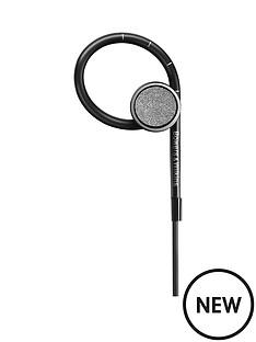 bowers-wilkins-c5-series-2-headphones-black