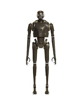 star-wars-rogue-one-20inch-k-2so