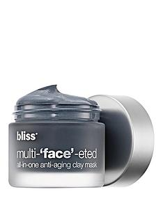 bliss-multi-039face039-eted-clay-mask-65g