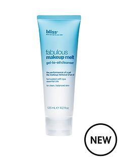 bliss-fabulous-makeup-melt-gel-to-oil-cleanser-125ml