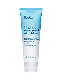 bliss-fabulous-makeup-melt-gel-to-oil-cleanser-125ml