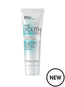 bliss-youth-as-we-know-it-eye-cream-15ml