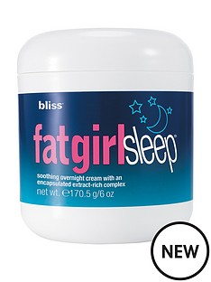 bliss-fat-girl-sleep-6oz