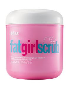 bliss-fat-girl-scrub-8oz226g