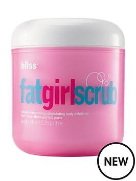 bliss-fat-girl-scrub-8oz226g