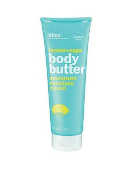 bliss-lemon-amp-sage-body-butter-200ml