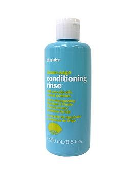 bliss-lemon-amp-sage-conditioning-rinse-250ml