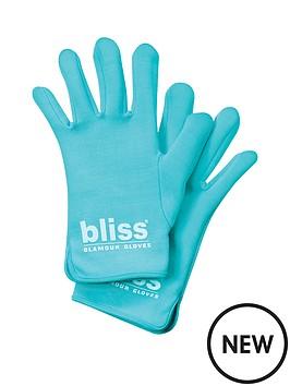 bliss-glamour-gloves