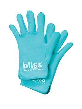 bliss Glamour Gloves
