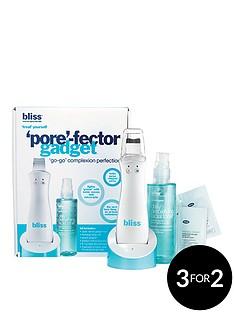 bliss-pore-fector-gadget