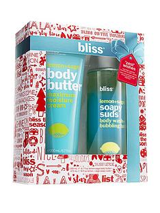 bliss-zest-wishes-gift-set