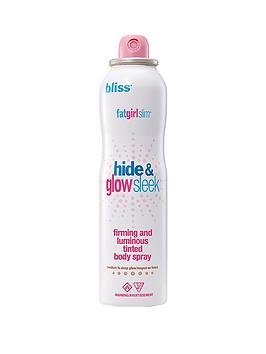 bliss-fatgirlslim-hide-amp-glow-sleek-medium-to-deep-125ml