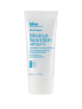 bliss-fabulous-face-lotion-spf-15-50ml