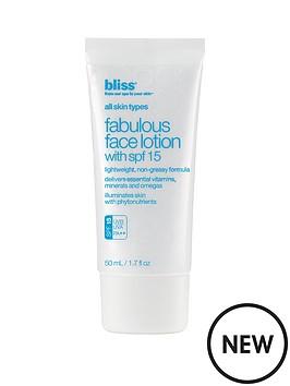 bliss-fabulous-face-lotion-spf-15-50ml