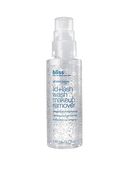 bliss-lid-amp-lash-make-up-remover-110ml