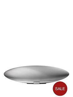 bowers-wilkins-zeppelin-wireless-white