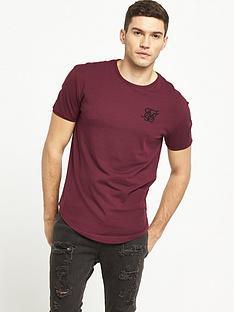 sik-silk-ss-small-logo-tshirt
