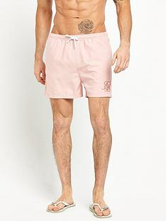 sik-silk-swim-short