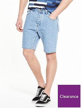 dr-denim-bay-shorts