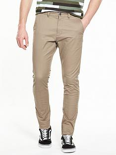 dr-denim-heywood-slim-tapered-chinos