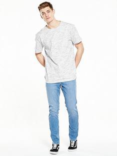 dr-denim-russ-tshirt