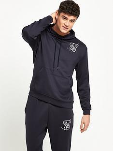 sik-silk-poly-tricot-hood
