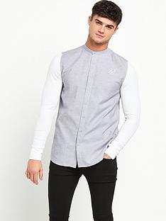 sik-silk-longsleeve-shirt
