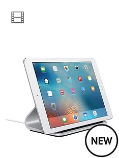 logitech-base-stand-for-ipad-pro