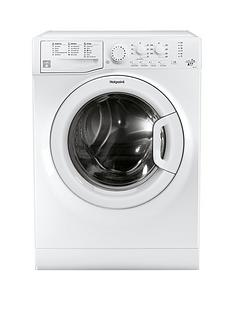 hotpoint-fml-742p-uk-7kgnbspload-1400-spin-washing-machine-white
