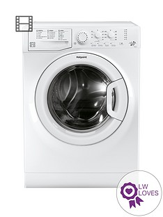 hotpoint-aquariusnbspfml942puk-9kgnbspload-1400-spin-washing-machine-with-anti-stain-technology-whitebr-a-energy-rating