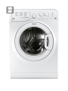 hotpoint-fml942puk-9kgnbspload-1400-spin-washing-machine-with-anti-stain-technology-whitebr-a-energy-rating