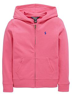 ralph-lauren-zip-thru-hoody