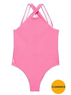 ralph-lauren-solid-swimsuit