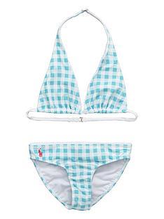 ralph-lauren-gingham-bikini