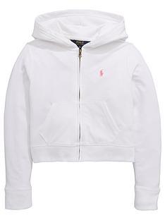 ralph-lauren-girls-towelling-hoodie