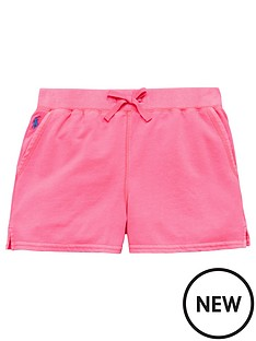 ralph-lauren-towelling-short