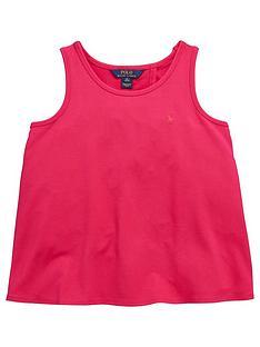ralph-lauren-girls-jersey-vest