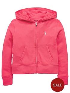 ralph-lauren-girls-hoodie