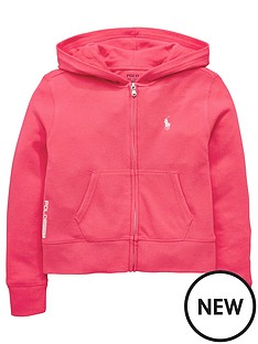 ralph-lauren-sport-zip-through-hoody