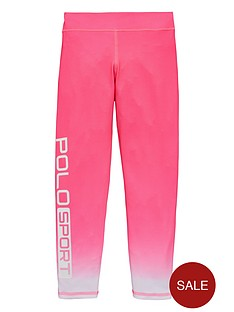 ralph-lauren-girls-sport-leggings