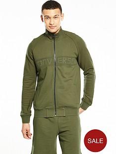 converse-mesh-rib-track-jacket