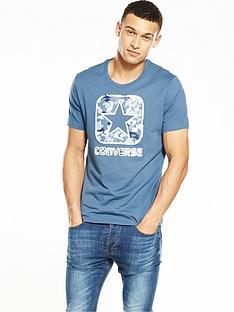 converse-neon-boxstar-stripe-t-shirt