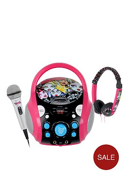 monster-high-cdg-karaoke-machine-with-monster-high-headphones