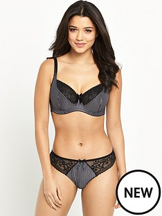 pour-moi-madison-underwired-bra