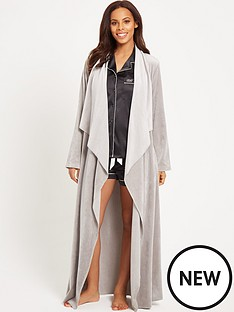 rochelle-humes-supersoft-waterfall-robe-robe