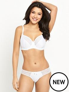 pour-moi-electra-underwired-bra-white