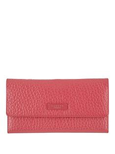 radley-abbey-travel-wallet