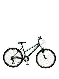 falcon-vienne-hardtail-ladies-mountain-bike-17-inch-frame